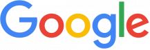 googlelogo color 272x92dp